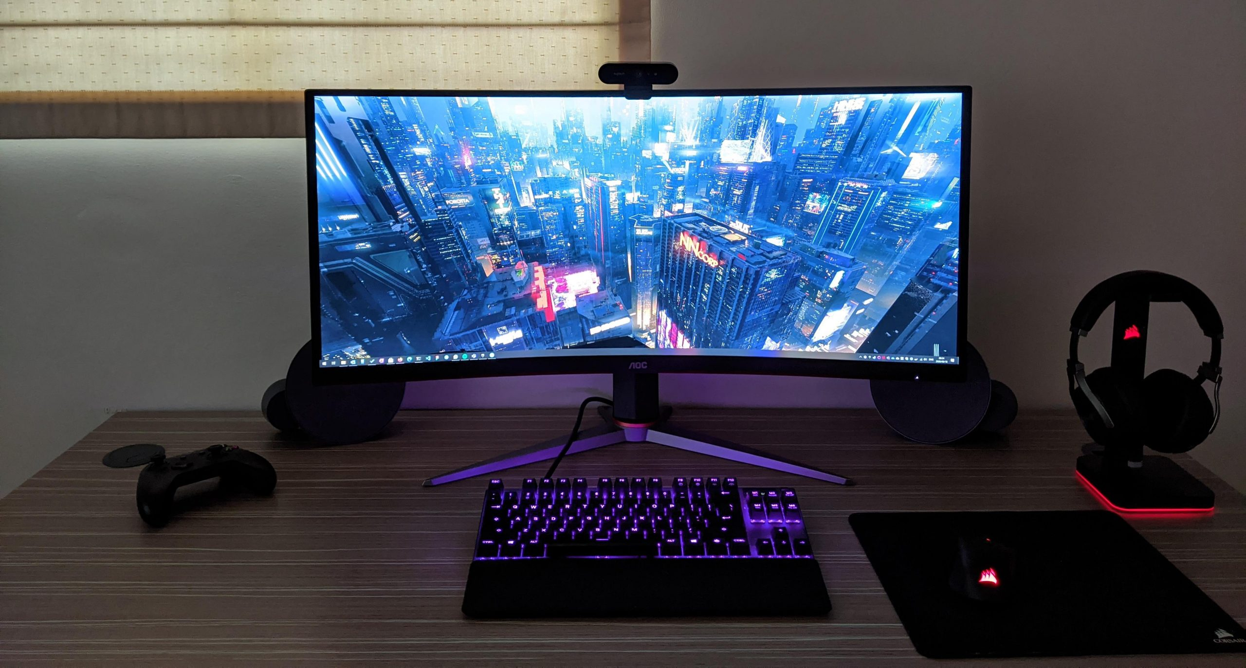 Vertical monitors – things to know