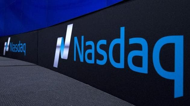 Obtain More Gain With NASDAQ VIAC And Its Stock Holding