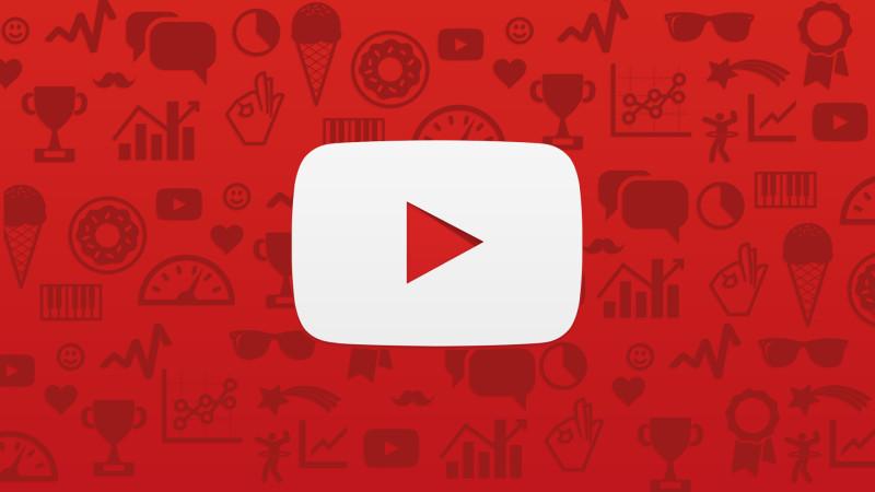 Best YouTube SEO tips