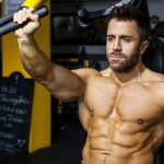 crazy bulk is used for building muscle