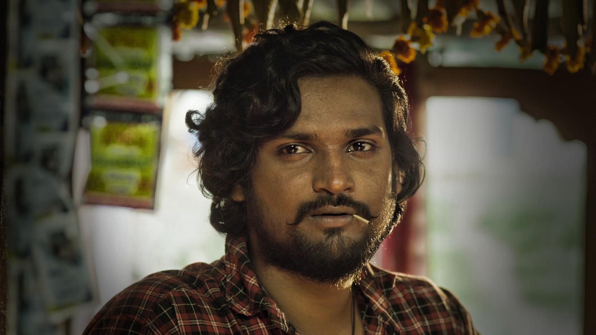 Telugu Webseries based on Portraying Village Life