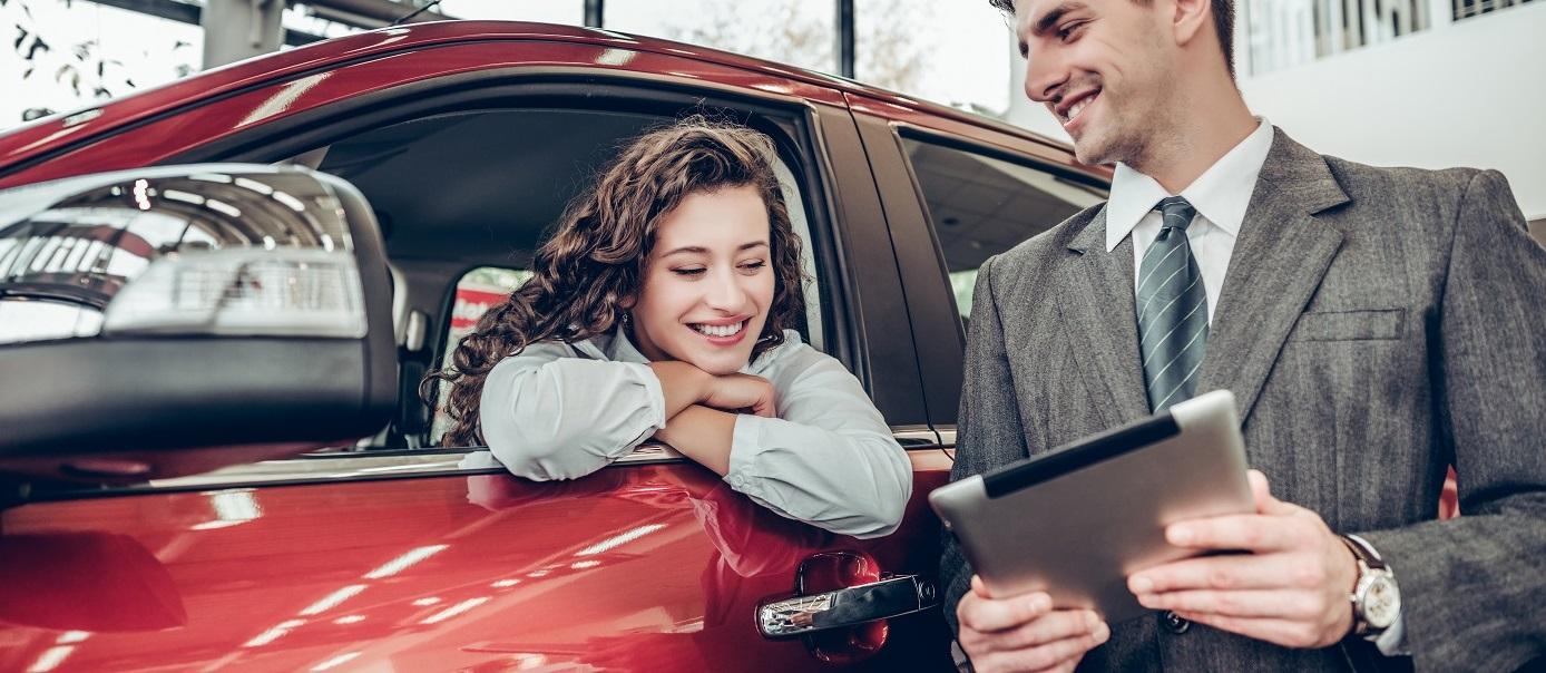 The Top Class Used Cars In Hollywood Fl